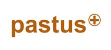 Pastus